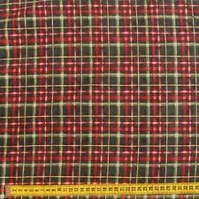 Christmas Cotton Fabric for patchwork, quilting, etc [508/40]