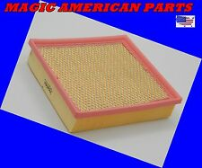 LUFTFILTER AIR FILTER CHRYSLER 300C TOURING KOMBI 3,0 DIESEL 2005-2012