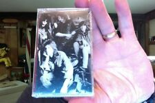Georgia Satellites- Open All Night- new/sealed cassette tape