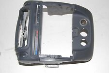 SMART FORTWO 450 02-04 600 Center Console Tagliare Surround Fascia 993790002