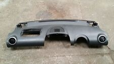 Peugeot 107 Dash top breaking parts spares salvage