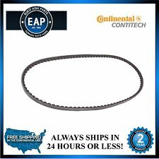 For RX-7 240D Mighty Max 200 SX Continental Accessory Drive Belt NEW