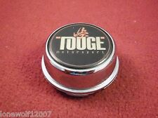 Rouge Motorsport Wheels Chrome Custom Wheel Center Cap # C167 (1)