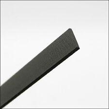 Joyeros Y Plateros Swiss Made 14cm Plana archivo de aguja de cortar 4-tf854