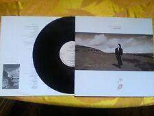 Tanita Tikaram - Ancient Heart - WEA 1988 LP EXEX