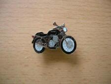 Pin Anstecker Honda Clubman GB 500 / GB500 Motorrad Art. 0553 Spilla Badge Moto