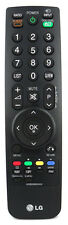 LG TV REMOTE CONTROL FOR 32LH3000 * 37LH3000 * 42LH3000