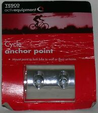 TESCO ACTIVEQUIPMENT CYCLE ANCHOR POINT