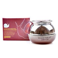 Skin Care Recover Woman Elasticity Snail Cream 50g,Korea cosmetic