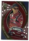 Dale Earnhardt Jr. 2003 Press Pass VIP Drivers Choice Card, # DC 2 of 9. NASCAR