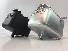 Pro Alloy Mini R53 Cooper S Coolant Header / Expansion Tank