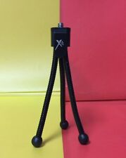 "4"" TABLE TRIPOD TO SONY DSC-HX400 H400 HX300 H300 HX200 HX90V HX100 HX1 H50 H9"
