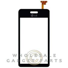 Digitizer for LG GD510 Pop Front Window Panel