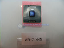 Processeur SLGF5 Intel Core2 Duo T6600 (2M Cache, 2.20 GHz, 800 / Processor CPU