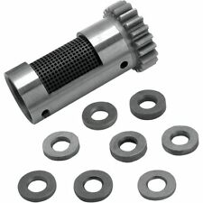 S S Cycle Steel Breather Gear Kit .030in. Oversize 33-4263 48-3952 DS194469