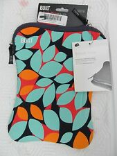 """NEW NETBOOK SLEEVE - 9 TO 10"""" -  PROTECTS A RANGE OF NETBOOKS / TABLETS laptop"""