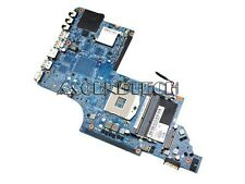 HP PAVILION DV7 DV7T SERIES LAPTOP MOTHERBOARD 665990-001 659704-001 669704-001