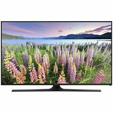 "SAMSUNG 50""  UA 50J5100 FULL HD (IMPORTED) LED TV WITH 1 YEAR VENDOR WARRANTY"