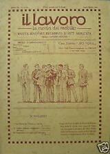 ARTIGIANATO DEL LEGNO_ARTE APPLICATA_ARREDI D'EPOCA_CASCINA_PISA_BIBBIENA_TURSI