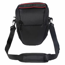 New Camera Case Bag for Canon EOS 60D 100D 700D 1100D 550D 6D 7D 1200D 600D 650D