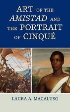 American Association for State and Local History: Art of the Amistad and the...