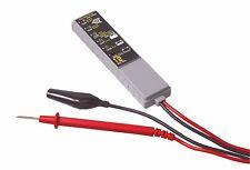 Autoelektrik-Tester 12V für Batterie und Lichtmaschine Auto PKW Kfz Unitec 76777