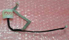 HP COMPAQ NC1000C N1005V N1015V LCD DATA CABLE AAB150500007S0R00 291642-001