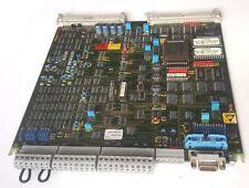 SIEMENS BOARD 6SE1200-1GR31-2