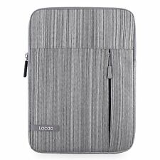 Apple iPad Pro 9.7/Air 2/Air Water Repellent Sleeve Case ShockProof Bag Gray New
