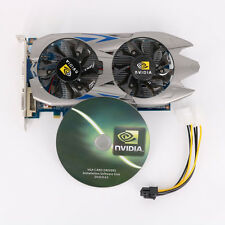 NVIDIA GeForce GTX 960 2GB DDR5 PCI Express 3.0 Gaming Graphics Card CD Driver