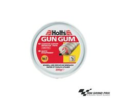Holts Gun Gum Auspuff Dichtmasse 204101 200g (17,50 Euro/kg)
