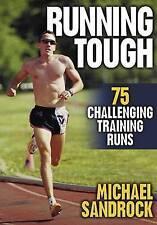 Ejecutar Resistente Michael Sandrock 2001 intervalos de resistencia 75 entrenamiento se ejecuta la resistencia