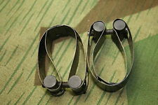 German G43 ZF4 Replacement Scope Rings WWII K43 G-43 zf-4 mount