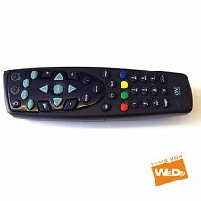 One For All URC 11-1625 R00 TV SAT Mando a distancia