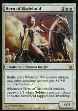 Hero of Bladehold FOIL | NM | Prerelease Promos | Magic MTG