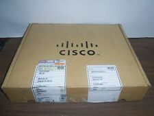 NEW CISCO 15454-XC-VXC-10G CROSS CONNECT EXPANSION MODULE