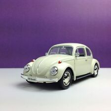 Volkswagen Beetle Pull-Back Car Die Cast Cars Metal Gift Christmas toy
