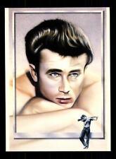 James Dean Autogrammkarte  ## BC 69136 OU