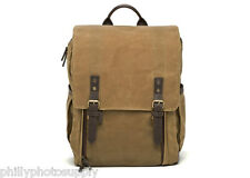 Ona Camps Bay Tan Backpack - Premium Bags with Unique Style