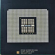SLA69 Intel Xeon E7320 2.133GHz/4/1066MHz Socket 604 Processor