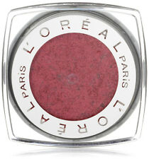 L'OREAL - Infallible 24Hr Eye Shadow 557 Glistening Garnet - 0.12 oz. (3.4 g)