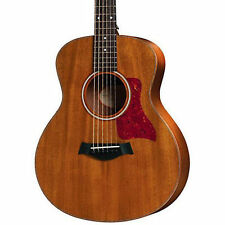 Taylor GS Mini Mahogany Top 6-string Acoustic Guitar