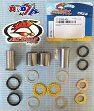 Kawasaki KLX450R KX250F KX450F 2006 - 2013 All Balls Swingarm Bearing & Seal Kit