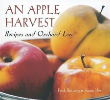 An Apple Harvest by Browning, Frank, Silva, Sharon