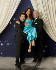 Dancing with The Stars [Cast] (45133) 8x10 Photo