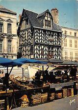 BR499 France La Rochelle Jolie Maison