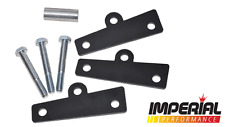 C20XE C20NE C20LET gearbox spacer kit - fits corsa, tigra, nova NEW!