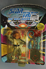 Playmates 1992 Star Trek FERENGI