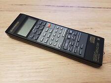 Originale Pioneer FB CU-PD005 pour PD-M70 PD-M90 état neuf Garantie 12 Mois