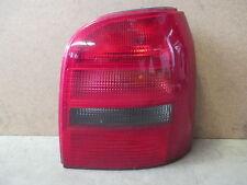Rückleuchte rechts Audi A4 B5 Avant VOR-Facelift Rücklicht rot 8D9945096A